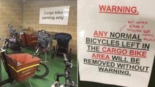 cyclepoint cambridge