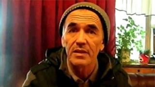 Asqarov