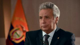 رئيس الإكوادر: سلوك أسانج داخل السفارة كان لا يحتمل