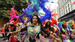 notting-hill-carnival.