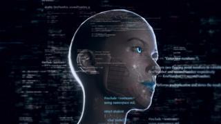 人工智能技術發展迅猛