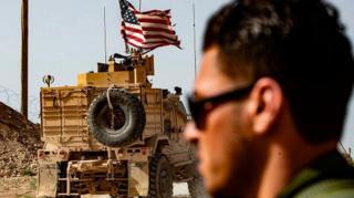 آیا ایران از آغاز جنگی تازه است که منجر به استقرار ارتش ترکیه در مناطق شمالی سوریه شود؟ در این صورت مهمترین موضوع پیش روی ایران ایجاد موازنهای در رابطهاش با آنکارا و متحد قدیمیاش دمشق است.