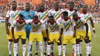 Les Aigles se sont imposés 1 à 0 ce mercredi dans la capitale togolaise face à la Côte d'Ivoire.