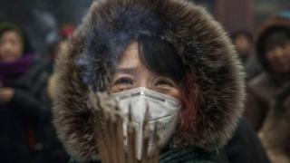 Цього року кілька сотень людей в Китаї захворіли на пташиний грип