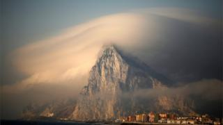 UK objects to description of Gibraltar as  British colony  in EU law