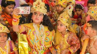 india, mahabharata, ramayana