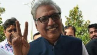 अरिफुर रहमान