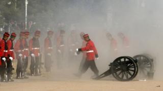 नेपाली सेना