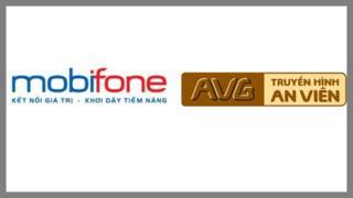 Mobifone và AVG chính thức 'chia tay nhau từ đây'?