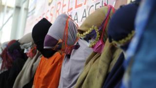 Aceh. PSK