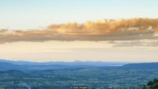 swaziland, eswatini