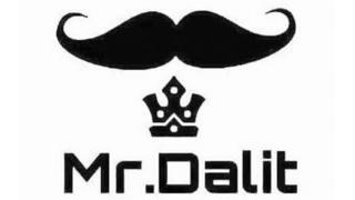 Mr Dalit image