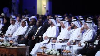 Dubaï cherche à accélérer et canaliser ses investissements vers l'Afrique.