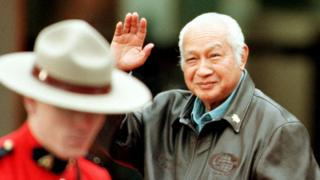 Dua puluh tahun pasca reformasi, warga Timor Leste dan Papua masih ingat apa yang dilakukan Suharto ketika berkuasa