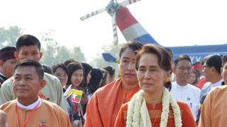 ပဲခူးတိုင်း ဝန်ကြီးချုပ် နိုင်ငံတော်၏ အတိုင်ပင်ခံပုဂ္ဂိုလ်