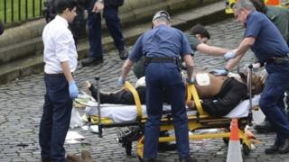 terror attack suspect