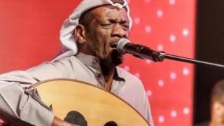 أغنية سياسية تقف برنامجا في الكويت