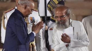 பிரதாப் சாரங்கி