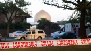 Yeni Zelanda'daki cami saldırılarında 50 kişi hayatını kaybetti