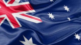 Canberra tuyên bố luật mới chống sự can thiệp của nước ngoài