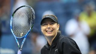 هل لدى النساء مشكلة مع الرياضة؟
