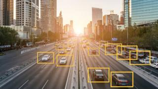 Algorithms and machine learning could increasingly be used to calculate things like car insurance