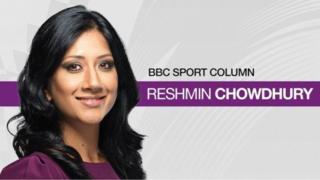 Reshmin Chowdhury