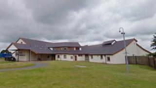 Ysgol Pendalar , Caernarfon