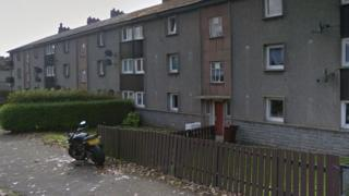 Auldearn Place, Aberdeen