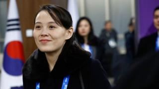 Ким Йо Чжон