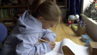 general topic essay writing essential