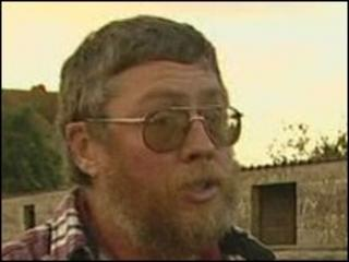 Bob Dearnley