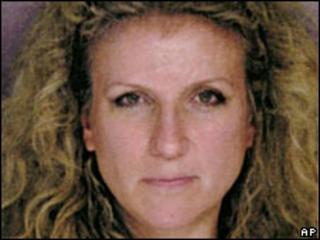 Susan Finkelstein