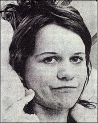 Alana Burke