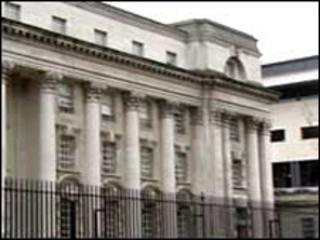 NI High Court