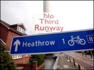 Runway PA