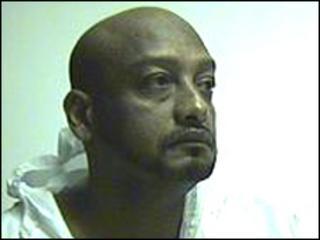Yahya Babiker