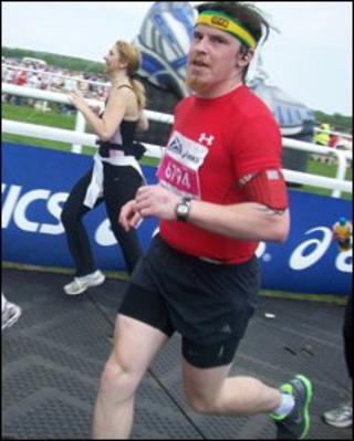 Craig Fearn