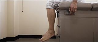 Cancer testing