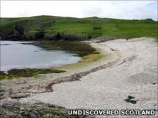 Fetlar [Pic: Undiscovered Scotland]