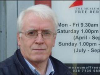 John Kelly