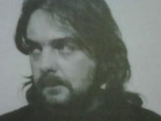 Andrew Longmire
