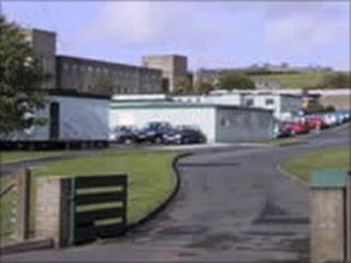 Tor Bank School