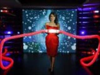 Virgin Media launch of 50Mbps