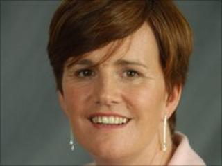 Caitriona Ruane is to announce a review of building schemes