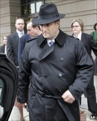 Jack Abramoff