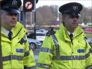 Police seek hit-and-run driver