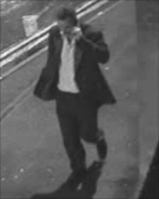 Police picture witness appeal