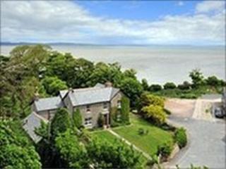 The Aldingham Estate
