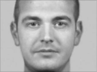 Evo-fit Ormskirk sex attack suspect